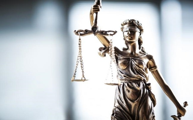 Công ty luật Quận Tân Bình uy tín
