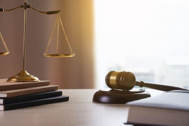 Danh sách công ty luật Quận 9 uy tín nhất