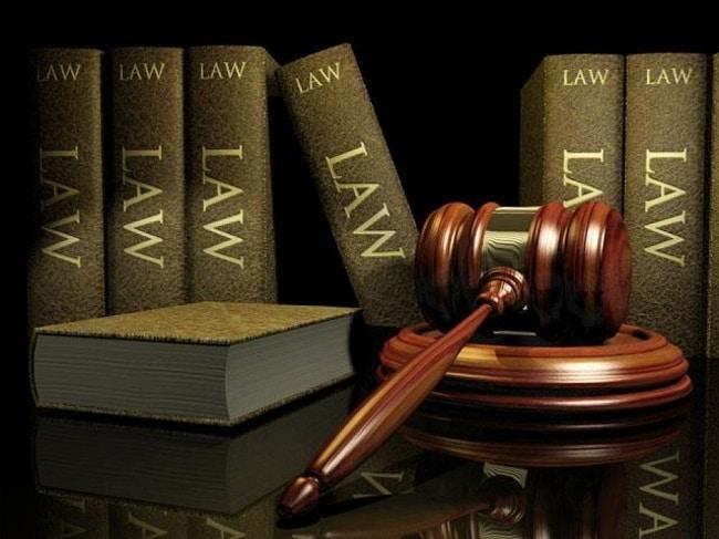 Danh sách công ty luật Quận 7