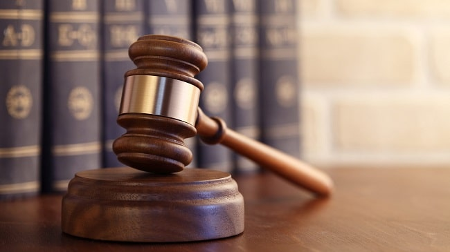 Danh sách công ty luật Quận 8 uy tín