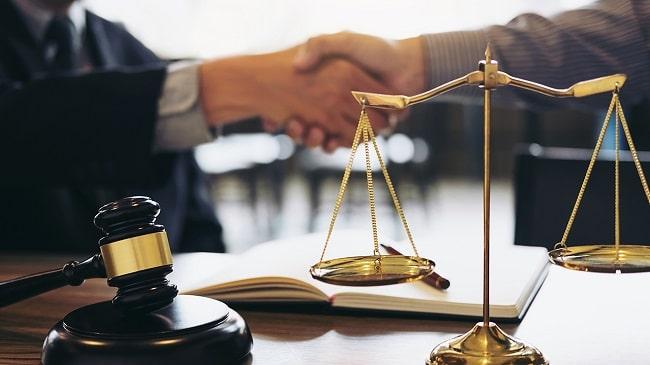 công ty luật đà nẵng quốc tế Đà Nẵng