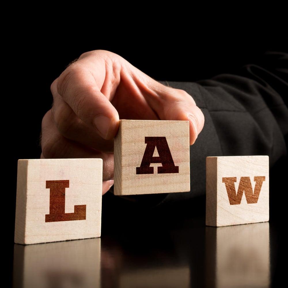 công ty luật quận Thủ Đức