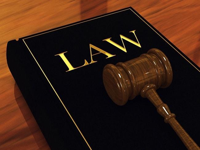công ty luật Đà Nẵng Sundaylaw
