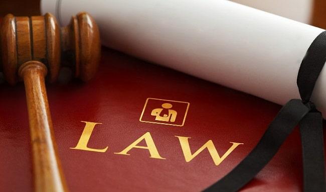 Danh sách công ty luật uy tín Quận Phú Nhuận