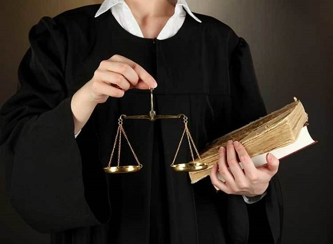 Danh sách công ty luật uy tín Tân Bình -3