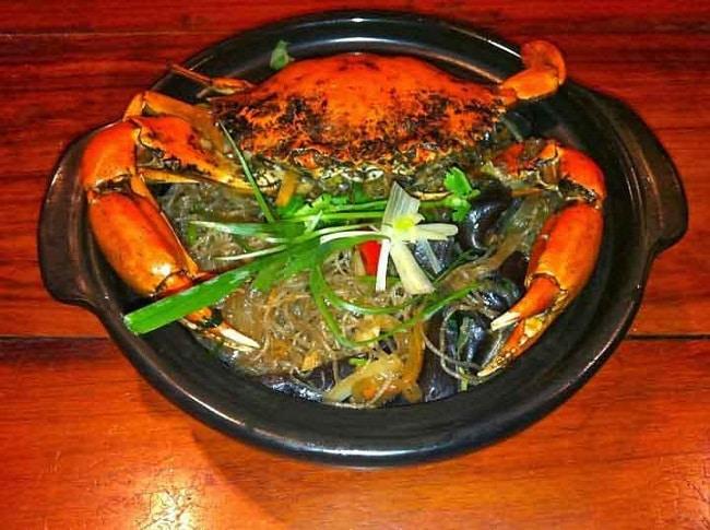 Top 20 quán ăn ngon nhất Quận 3 TP.HCM-6