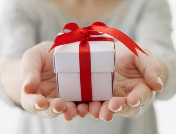 Món quà ý nghĩa tặng mẹ chồng - Quà tặng sức khỏe