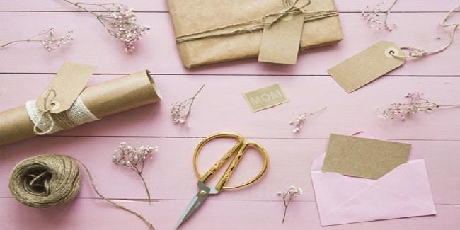 Top 5 shop quà tặng handmade độc đáo tại TP.HCM-8