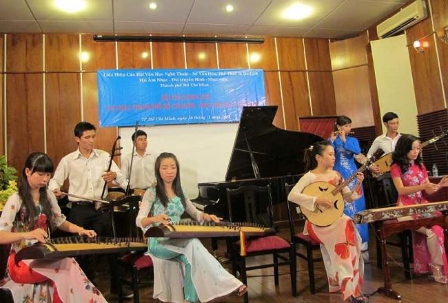 Top 5 trung tâm dạy đàn Violon tốt nhât TPHCM-3Top 5 trung tâm dạy đàn Violon tốt nhât TPHCM-5