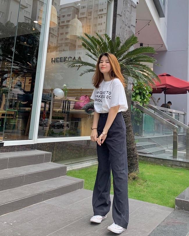 Shop bán đồ Oversize Shop bán đồ Oversize Kido's shop