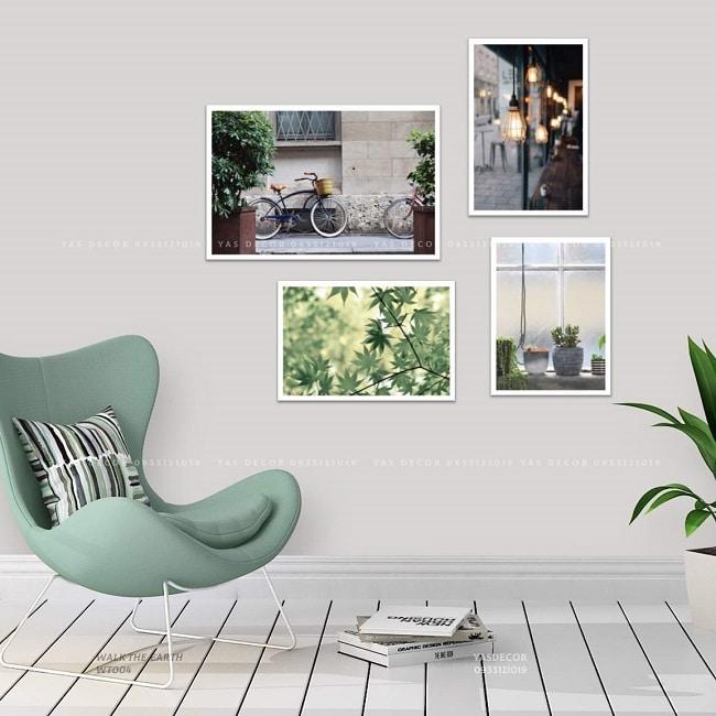 Shop bán tranh Canvas treo tường đep chất nhất TPHCM-5