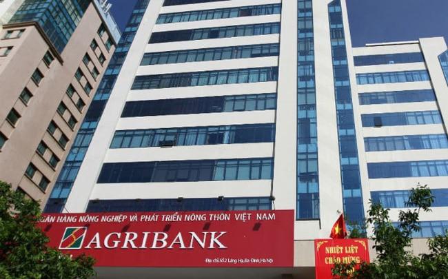 Western Union ngân hàng Argibank