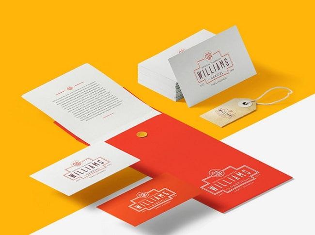 công ty sản xuất bao bì giấy Đạt Thuận