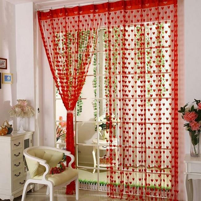 May rèm cửa màn cửa Rèm cửa Vina