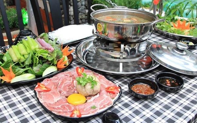 Top quán ăn ngon nhất Bình Thạnh-2