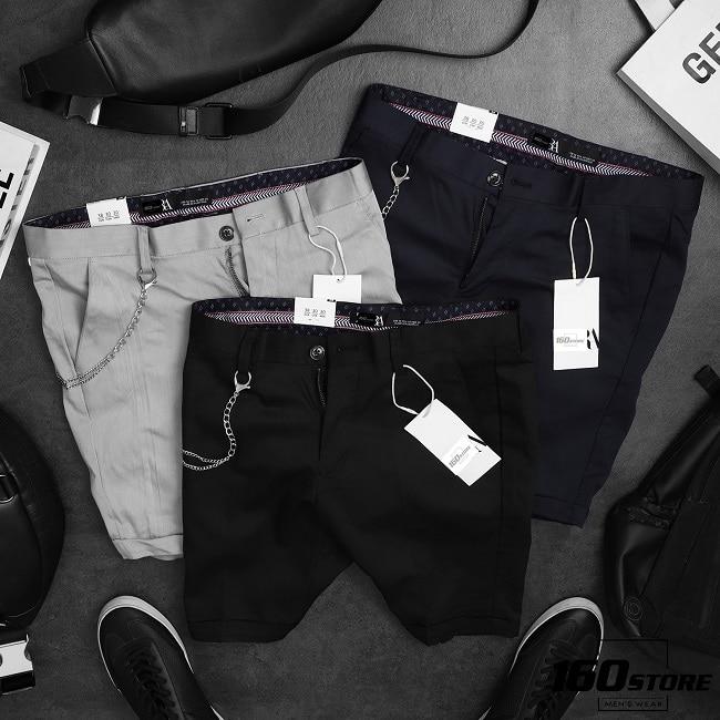 Shop quần kaki nam chất lượng 160 Store