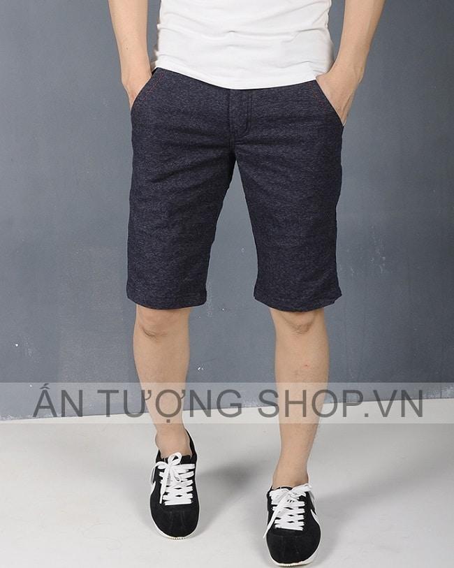 Shop quần kaki nam Ấn Tượng Shop