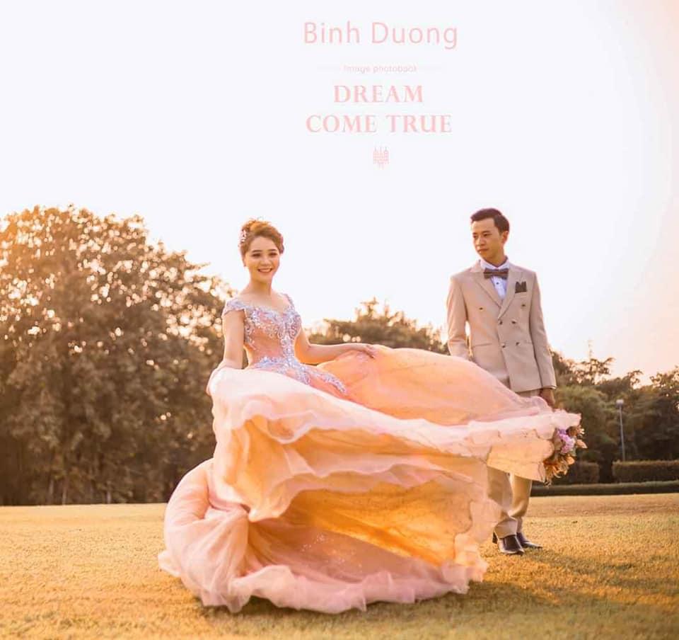 studio chụp ảnh cưới đẹp Thuận An Studio 67
