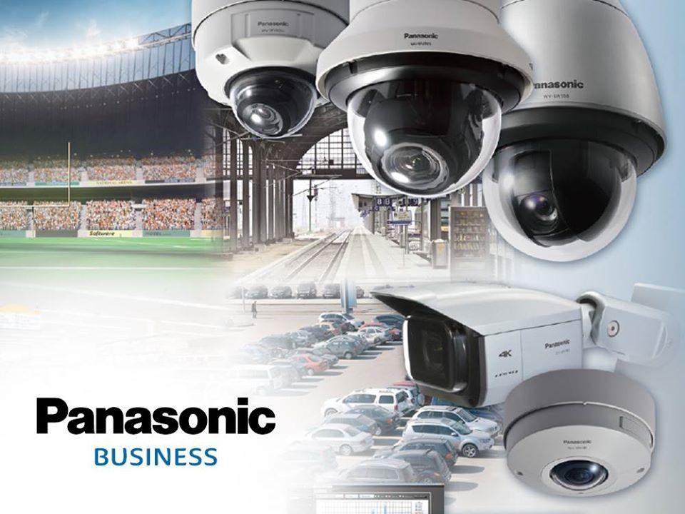 Công ty lắp đặt camera Vuhoangtelecon
