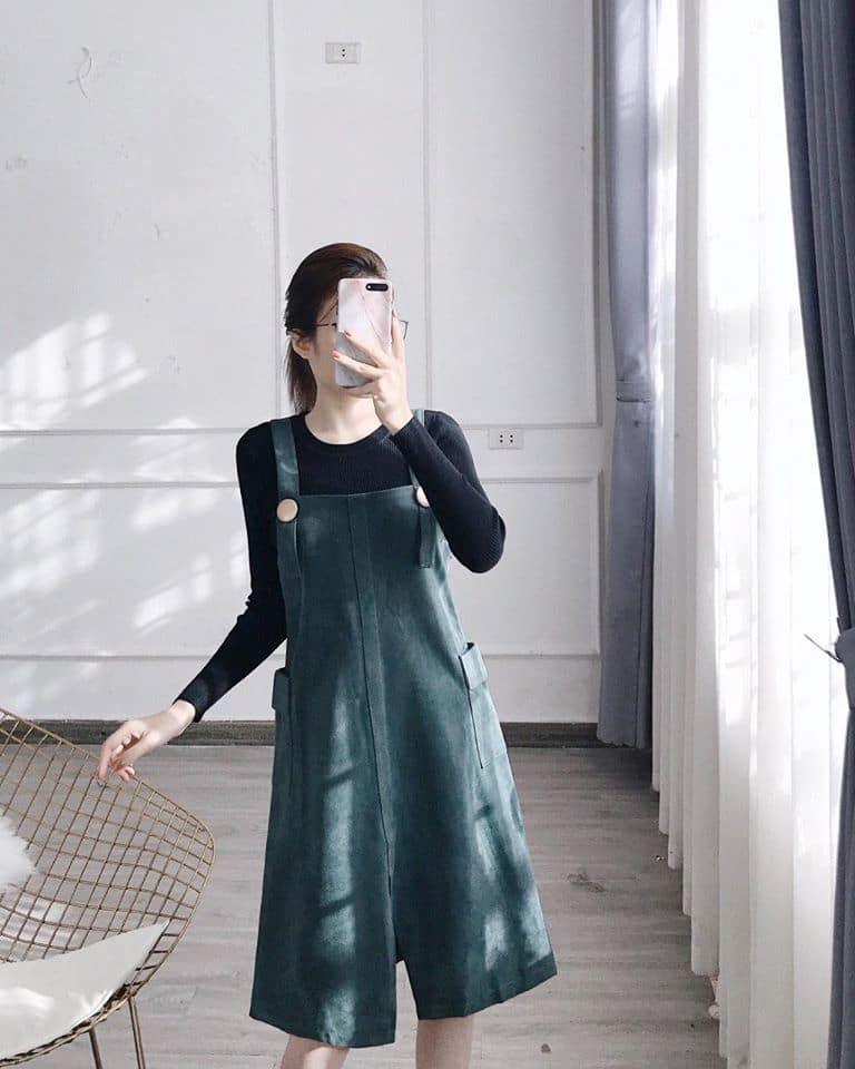 Shop quần áo nữ Quận 10 - Sarah Shop