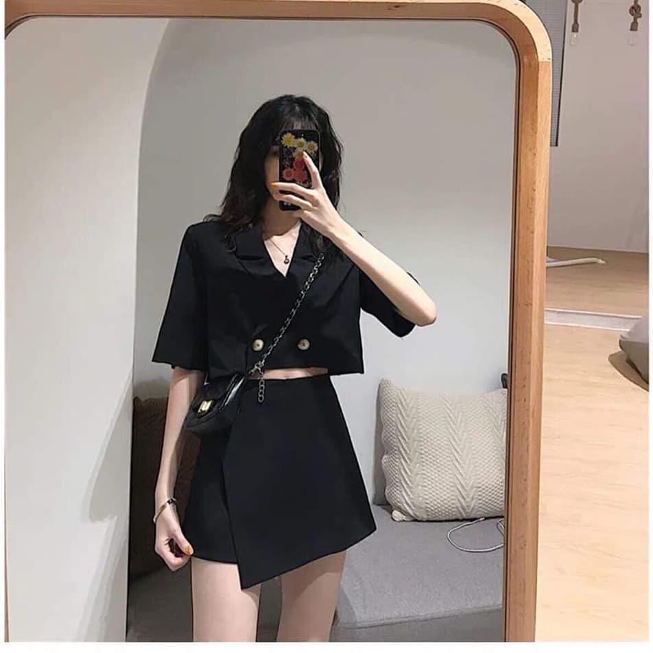 Shop quần áo nữ Quận 9 - Fs Store