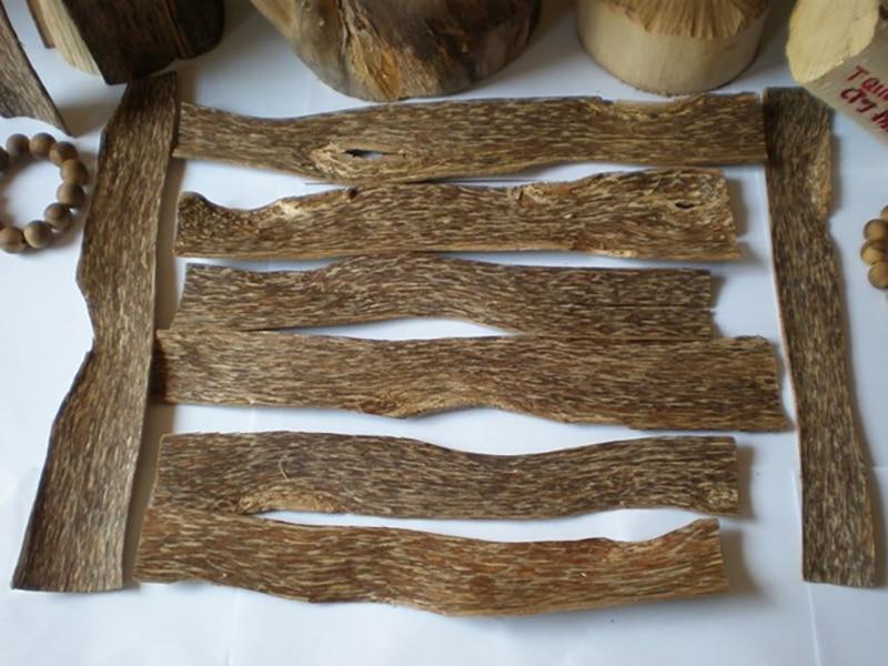 công dụng của trầm hương sánh