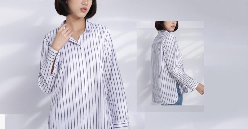 Shop quần áo nữ Quận 7 - Blook Fashion