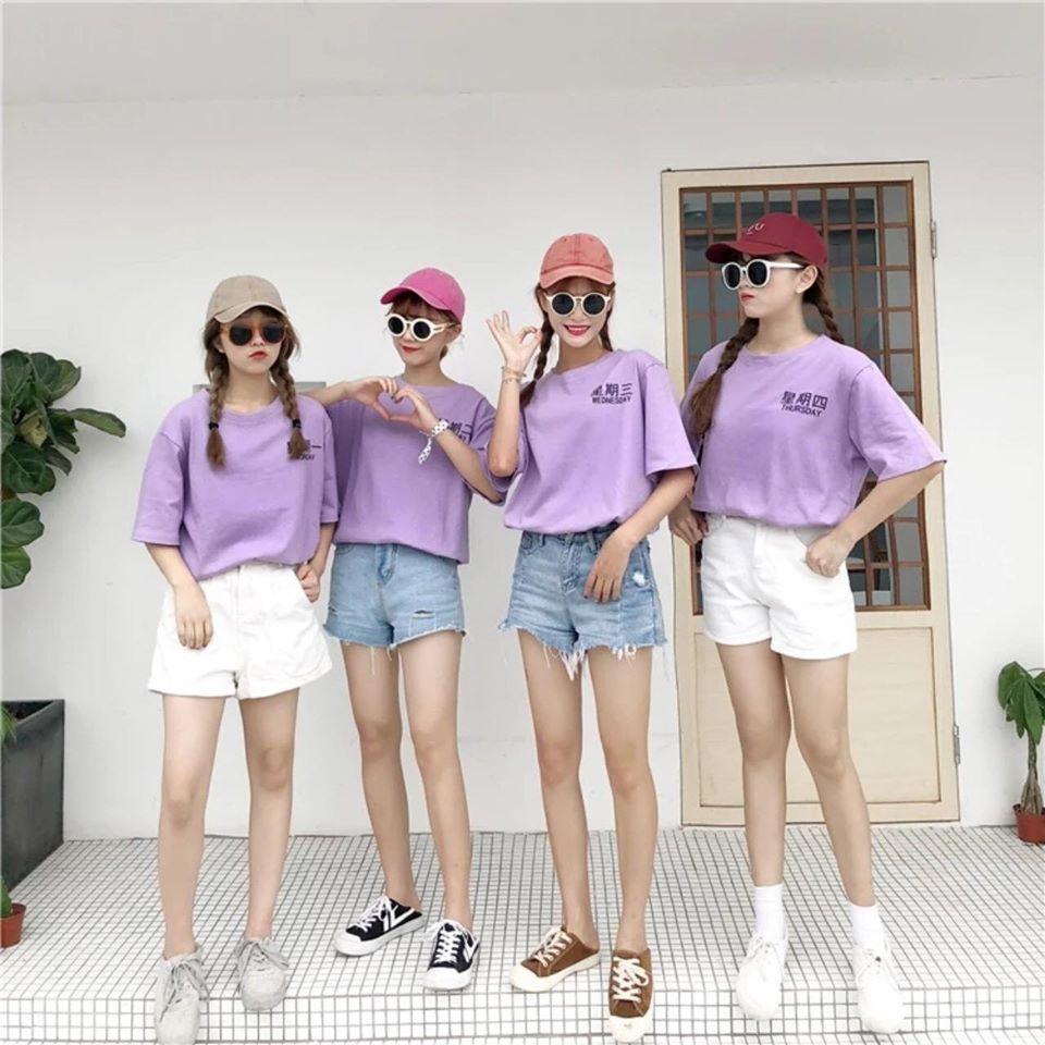 Shop quần áo nữ Quận 8 - Xdeal