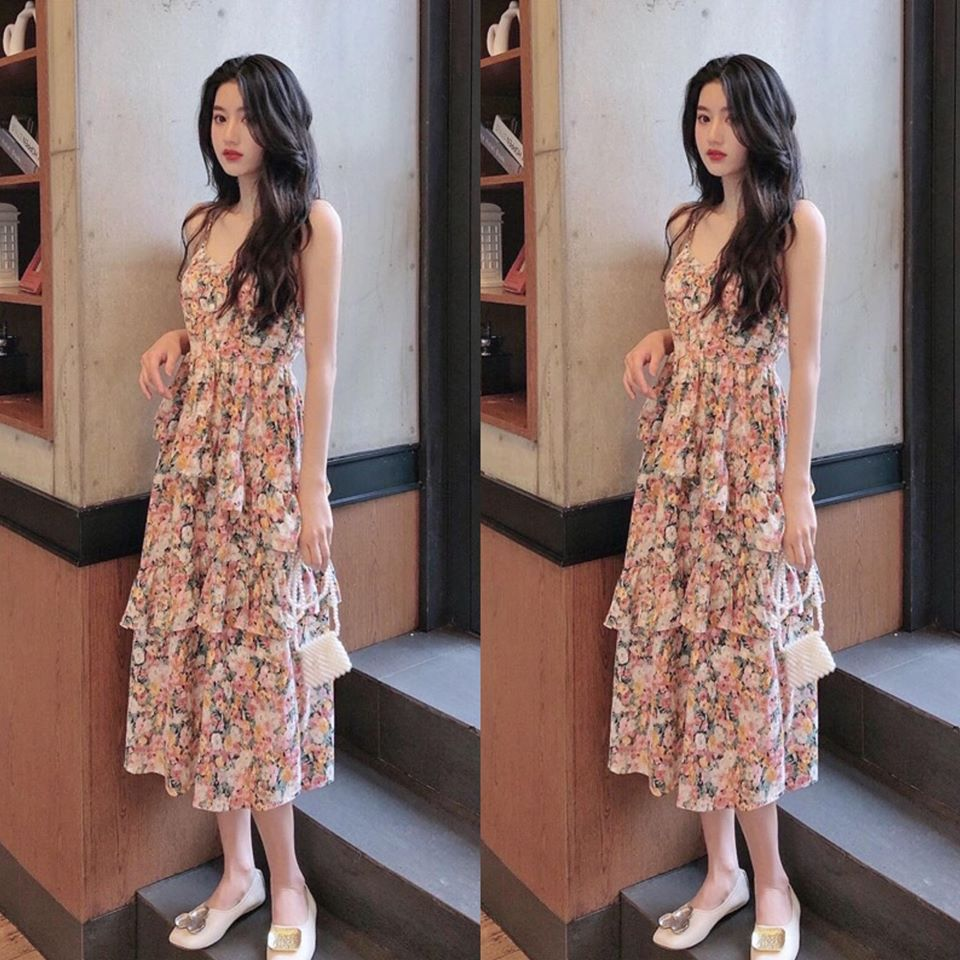 Shop quần áo nữ Quận Tân Phú - Minnie House