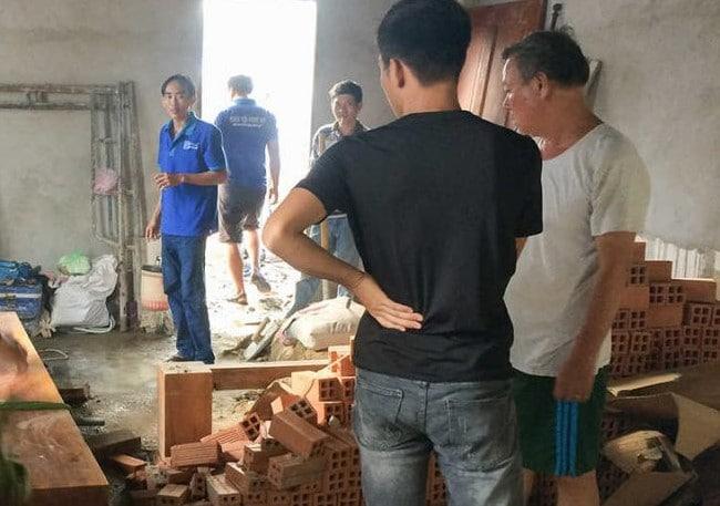 Chuyển nhà trọn gói giá rẻ huyện Cần Giờ-Phú Mỹ Express