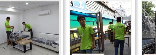 Chuyển nhà trọn gói giá rẻ huyện Củ Chi-chuyển nhà trọn gói TPHCM