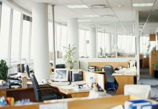Chuyển văn phòng trọn gói giá rẻ huyện Nhà Bè-Tiến Cường 24H