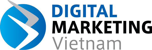 Dịch vụ Digital Marketing tốt nhất TPHCM-Digital Marketing Vietnam