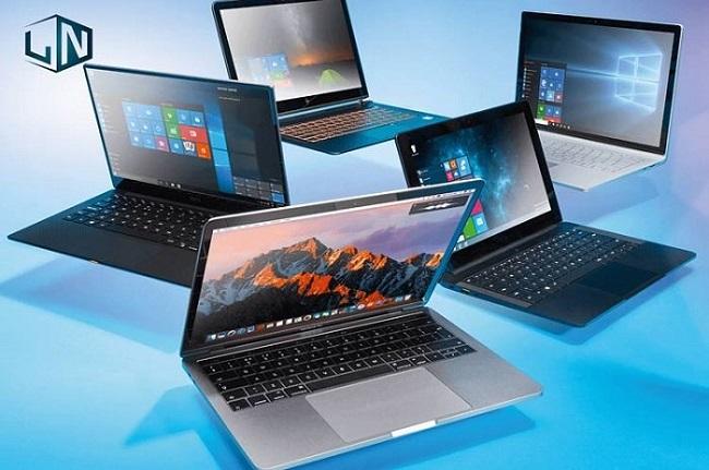 Laptop Lê Nghĩa