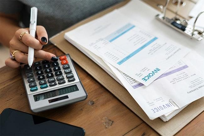 Dịch vụ kế toán trọn gói quận 2 - Gia Thanh