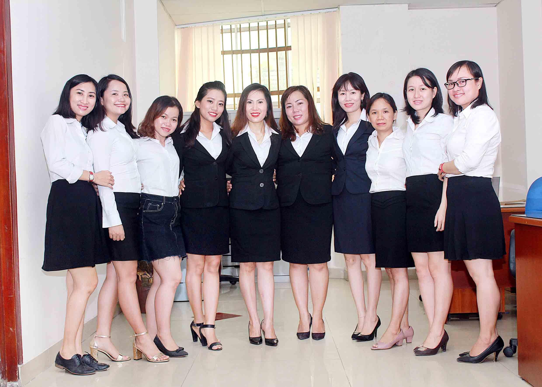 Dịch vụ kế toán trọn gói tại Quận Tân Bình TTL