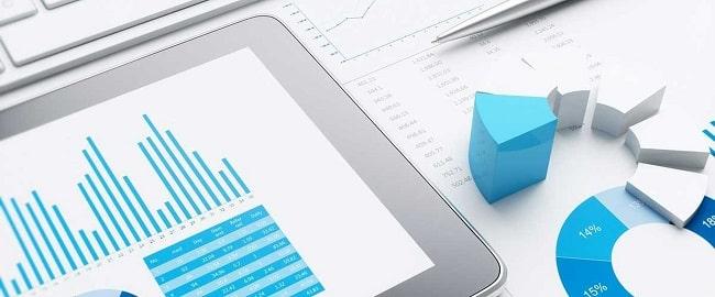 Dịch vụ kế toán trọn gói tại huyện Cần Giờ
