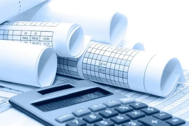 Dịch vụ kế toán trọn gói tại quận Bình Tân