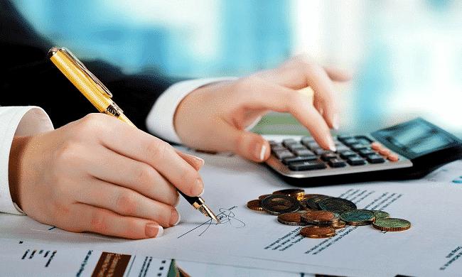 Dịch vụ kế toán trọn gói tại quận Bình Thạnh - DHTax