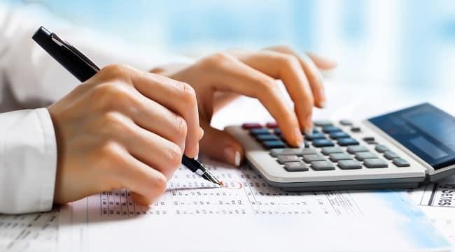 Dịch vụ kế toán trọn gói quận Gò Vấp - Minh Ngọc
