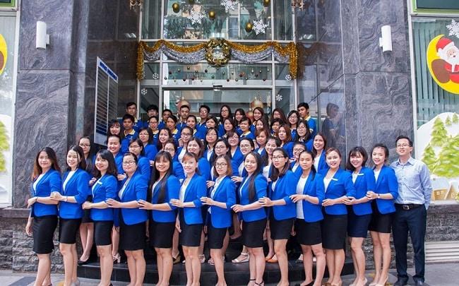 Dịch vụ kế toán trọn gói tại quận Phú Nhuận - TinLaw