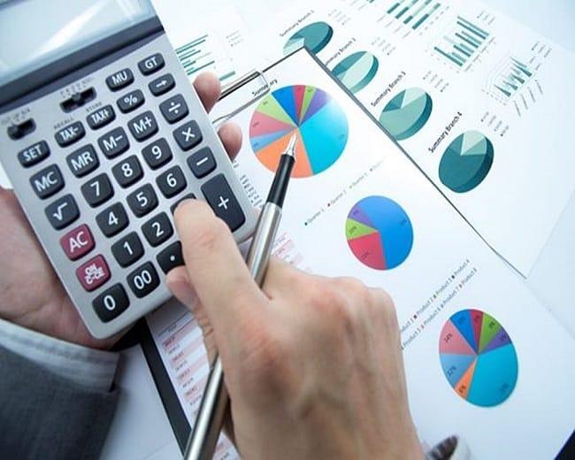 Dịch vụ kế toán trọn gói tại quận Tân Phú - Ánh Sao