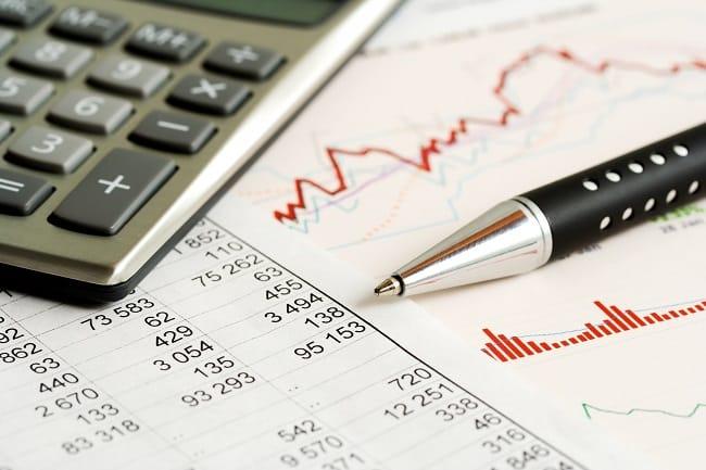 Dịch vụ kế toán trọn gói tại quận Thủ Đức - Hoàng Đức Hiền