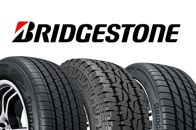 lốp xe tải nào tốt nhất? Bridgestone