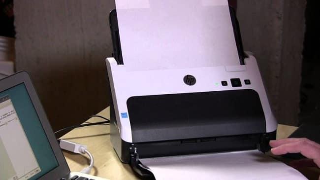 Sửa máy scan Hợp Thành Thịnh