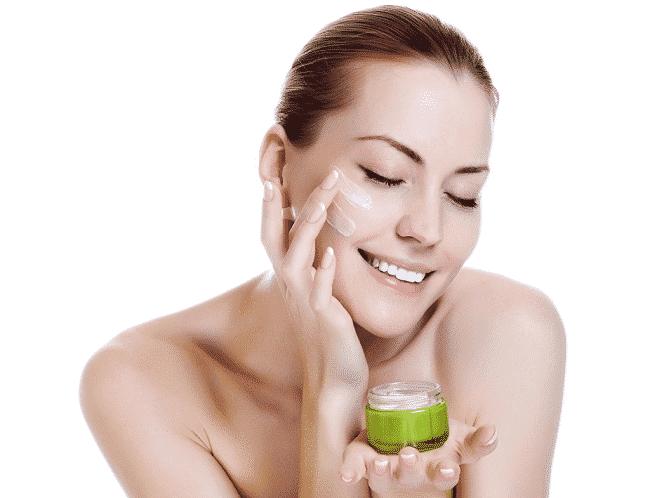 Cách chăm sóc da tại nhà đúng chuẩn