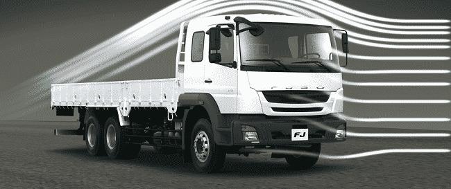 Giá xe tải 15 tấn