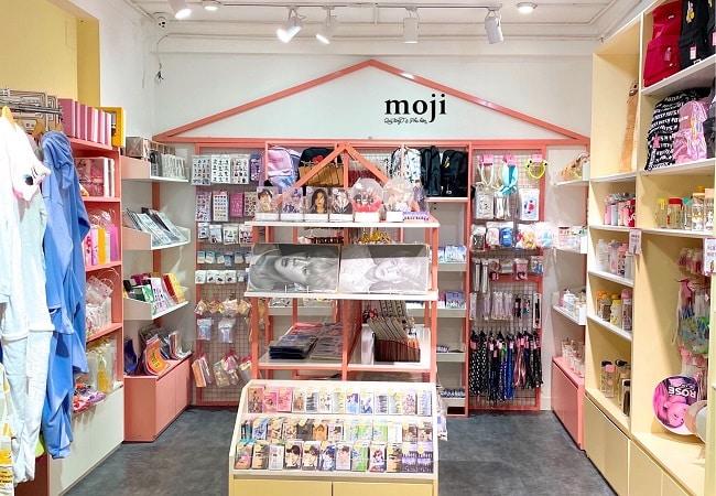 Moji - Shop bán dép bông đi trong nhà tphcm