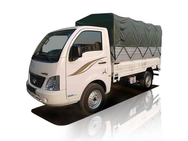 Xe tải Tata 1 tấn