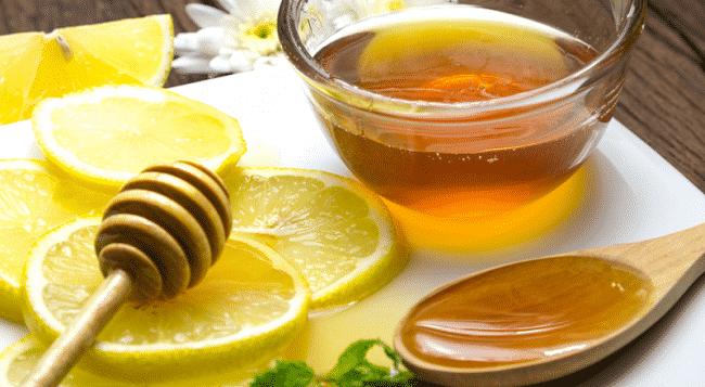 Chanh mạt ong giúp trị mụn đẹp da